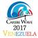 """SE REALIZARÁ EL 21 DE MARZO:  Venezuela participará en el ejercicio de simulacro de tsunami """"Caribe Wave"""""""