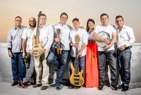 """Onda Guara presenta el concierto """"Sentido por lo Nuestro"""""""