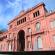 Impulsan juicio político contra Macri