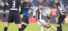 VINOTINTOS EN EL EXTERIOR: Tomás Rincón a punto de debutar en la Champions