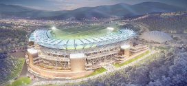 Parque Hugo Chávez se apunta como opción de beisbol para Caracas