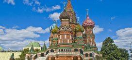 Rusia crea apartado web para denunciar falsas noticias