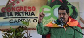 Conozca los cinco objetivos principales para expandir movimientos ecosocialistas