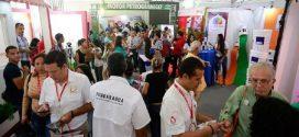 Expo Venezuela Potencia impulsa el desarrollo económico de la nación