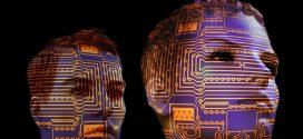 Big Data: Psicología y psicometría para el control del individuo