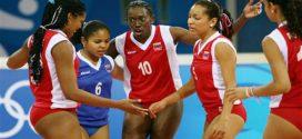 Venezuela confirmada como sede del Grand Prix de Voleibol femenino