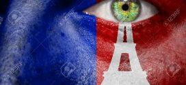 En Barquisimeto: Celebrarán 'Semana de la Lengua Francesa 2017'