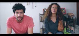 José Delgado estrena videoclip  'Mejor que te vas'