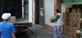 """En Portuguesa: Multan por más de Bs. 4 millones a panadería """"El Rey David"""""""