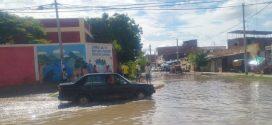 Reconstruir Piura costará a Perú mil millones de dólares