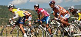 Vuelta a Venezuela comenzará en Trujillo y recorrerá 1.695 kilómetros