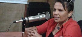 Partido Tupamaro llama a la organización