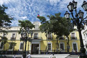 (+Comunicado) Venezuela envió palabras de condolenciasa Cuba por víctimas de aeronave siniestrada
