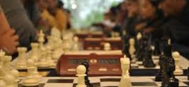 La selección venezolana de ajedrez conquistó nueve medallas de oro en Juegos Universitarios CAC