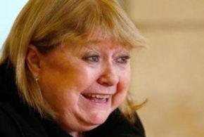 Canciller de Argentina renunció a su cargo