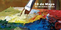 Liceo de Artes Plásticas Martín Tovar y Tovar celebra Semana del Artista Plástico