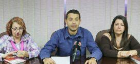 Presidente Maduro asegura la protección del pueblo larense