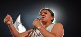 Abogada de Milagro Sala rechaza inmueble del arresto