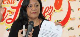 Semat tomará medidas en contra del saboteo tributario por falsas fiscalizaciones