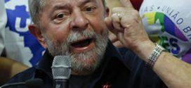 Lula da Silva: Mi titulo es cada victoria del pueblo