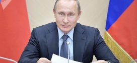 Rusia condona deuda de 20.000 millones de dólares a países africanos
