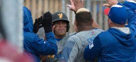Selección venezolana de sóftbol masculino participará en el X Campeonato Panamericano en República Dominicana
