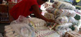 Arrancó jornada de fijación de precios a 50 rubros fundamentales