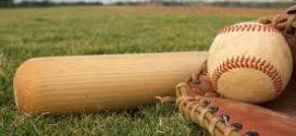 La emoción del béisbol se vivirá por TVES