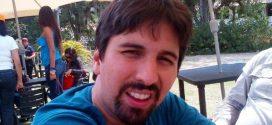 Usuarios de Twitter insultan a Freddy Guevara tras proponer cambios por resultados de comicios regionales