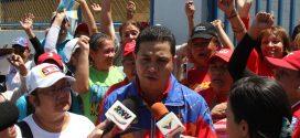 EL LLAMADO ES A VOTAR | Willian Gil rechaza campaña sucia de la oposición en el estado