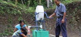 Si Lara quiere agua, debe proteger los embalses, la red de distribucion e intervenir la hidrológica regional